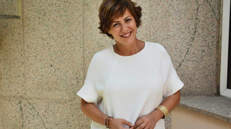 Cristina Ónega dirigirá el Canal 24 Horas de Televisión Española