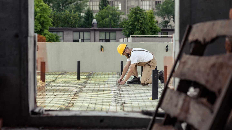 La Abogacía del Estado estrecha el margen para compensar a empresas por el SMI
