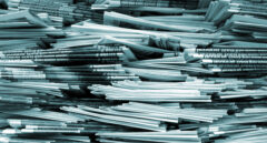 Fake News: la mentira como arma política letal