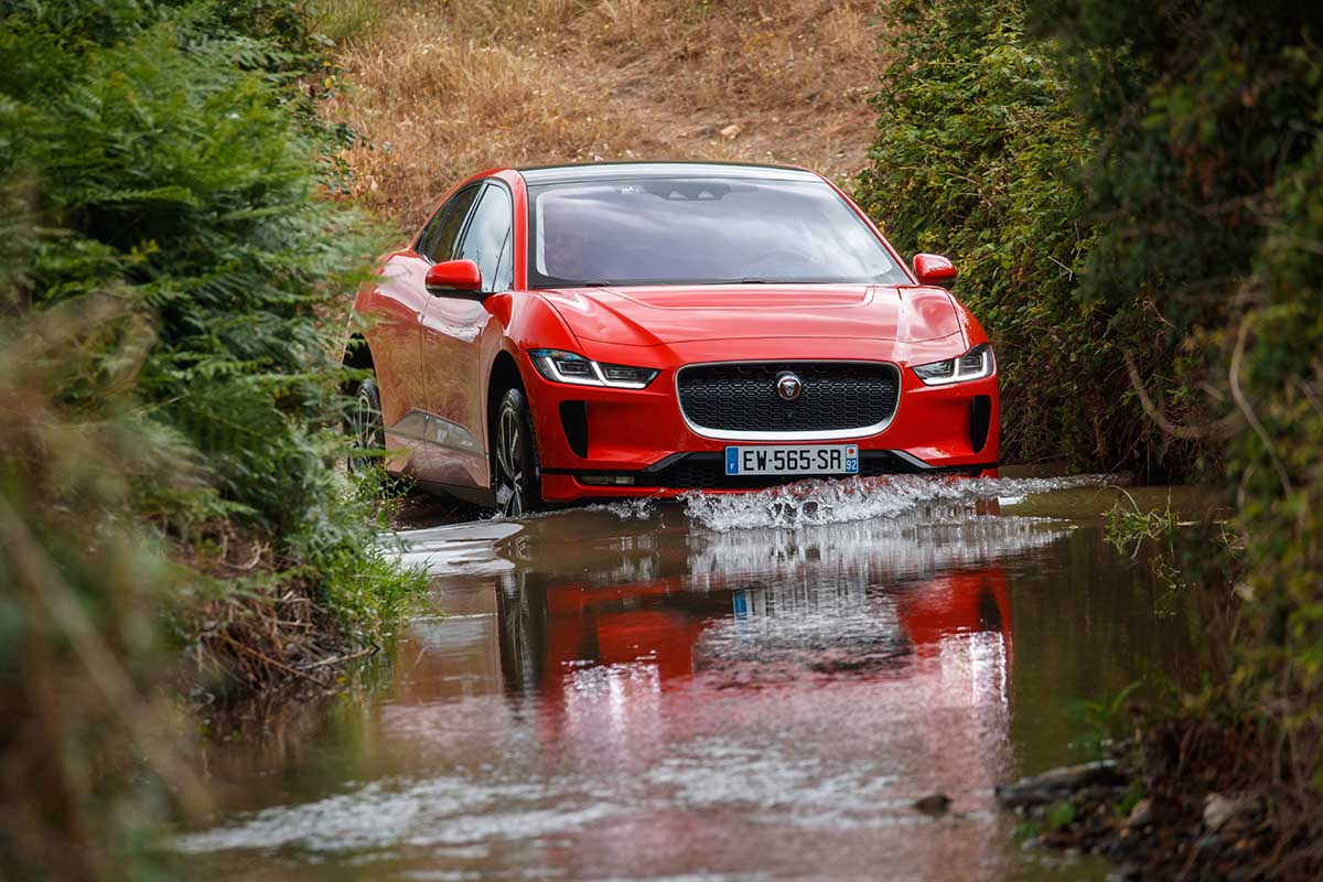 Jaguar I-PACE_Portugal_005