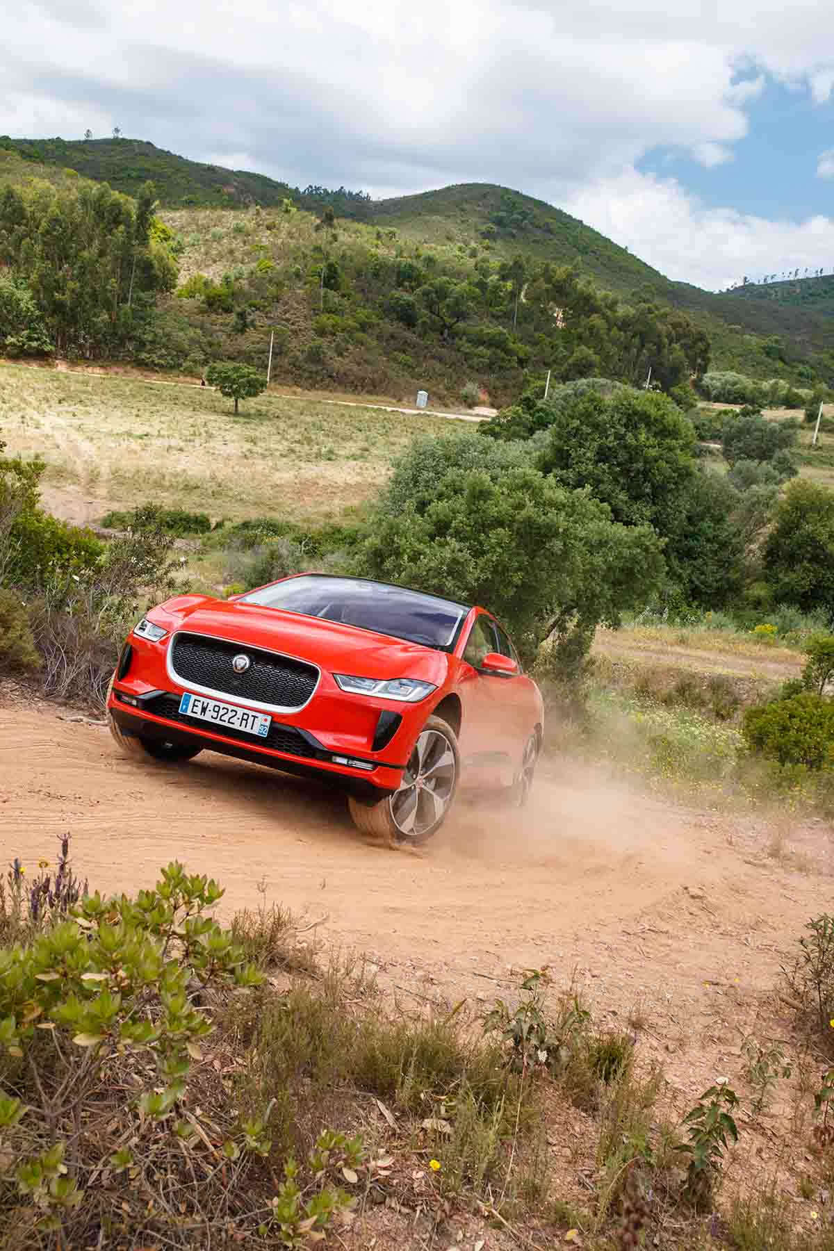 Jaguar I-PACE_Portugal_006