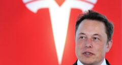 Tesla amplía su red en España con la apertura de dos nuevas sedes en Madrid y Valencia