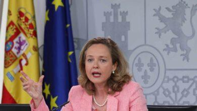 España podría recibir unos 66.000 millones del fondo europeo en 2021
