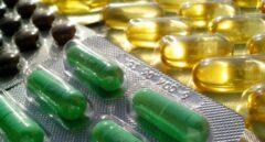 Los probióticos, una gran promesa para la salud con mucho por demostrar.