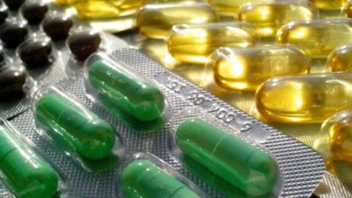 Probióticos, lo que las bacterias prometen hacer por tu salud