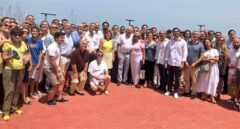 El PP realizará macroencuestas para decidir candidatos a las autonómicas y municipales de 2019