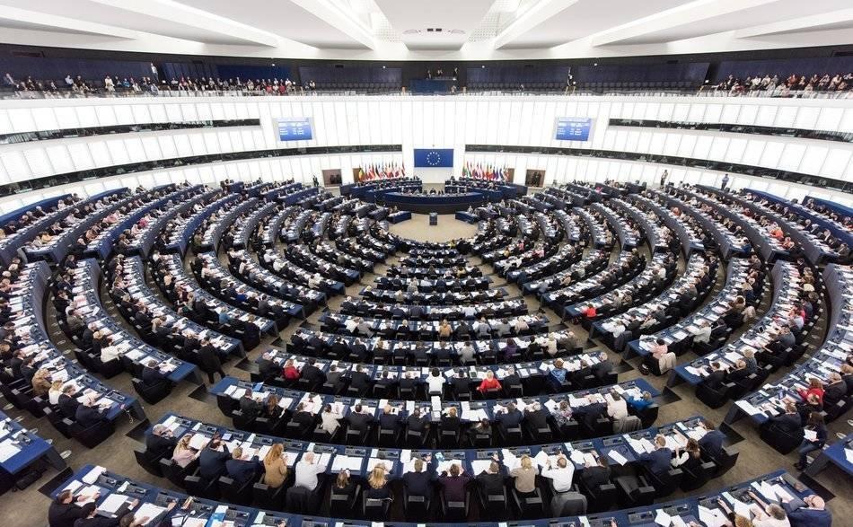 La Oficina Antifraude de la UE pide información para investigar los pagos de Podemos a Neurona