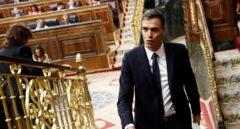 El Gobierno cambiará por decreto la cúpula del CSN sin apoyo del PP antes del 28-A