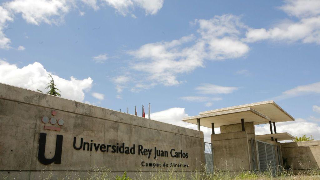 Educación se negó a inscribir los títulos de los abogados italianos y la URJC recurrió