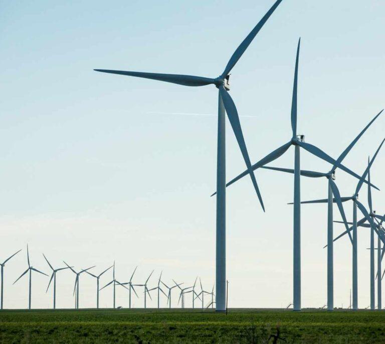Vestas cerrará su planta renovable en Galicia en plena crisis del sector energético