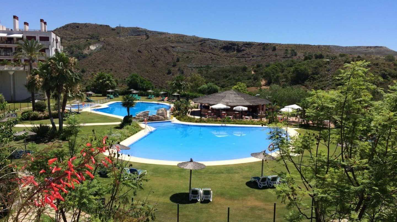 Cajamar pone a la venta más de 1.800 viviendas a precios inferiores a los 80.000 euros.