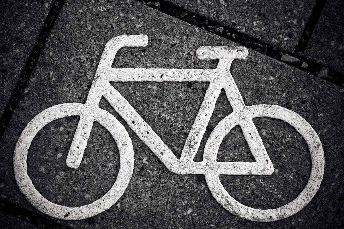 El diseño del trazado de carriles bici se somete a debate público en ciudades como Valencia