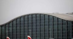 El robo de información afecta a 380.000 pagos con tarjeta en British Airways