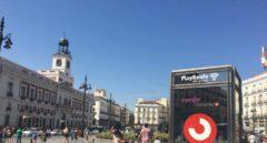 Un informe de Fomento revela la saturación de muchos tramos del Cercanías de Madrid