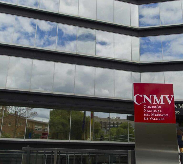 Calviño propone a Rodrigo Buenaventura como presidente de la CNMV