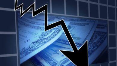 Cuándo será la próxima recesión