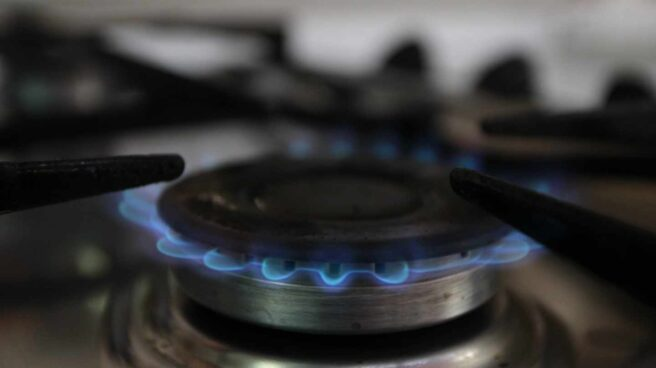 Llega otro 'tarifazo': el precio del gas natural para hogares se disparará hasta fin de año