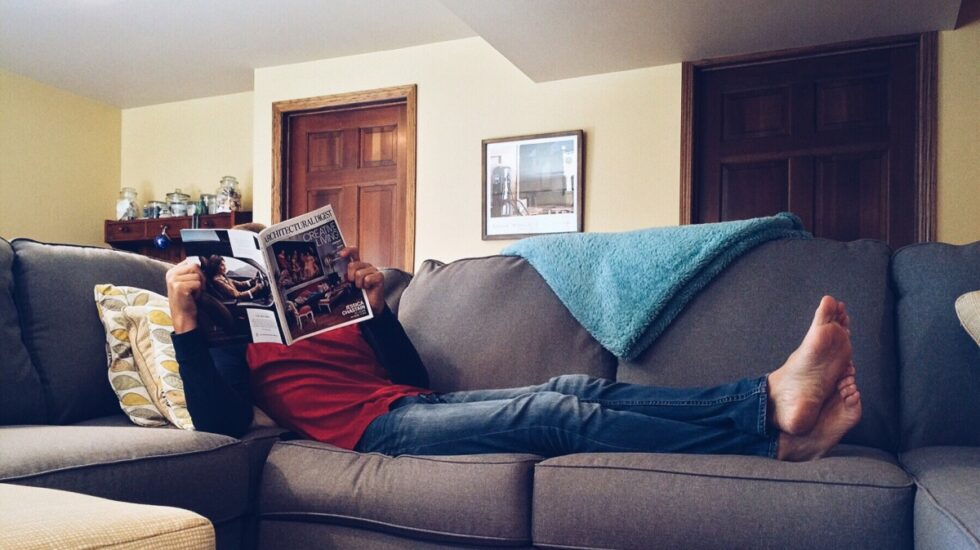 Más de la cuarta parte de la población mundial es demasiado sedentaria