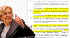 Ilunion perdió un contrato millonario en Madrid por no presentar la documentación