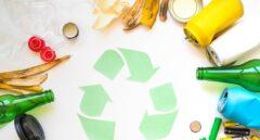 La economía circular podría eliminar el 20% de los envases de plástico del mercado