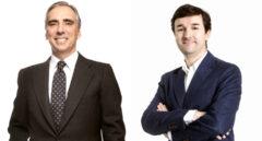 BBVA escoge a dos candidatos a CEO que tendrán que pasar el examen del BCE