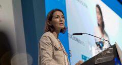 El Gobierno vigilará que la unión de Iberia y Air Europa no recorte vuelos ni empleos