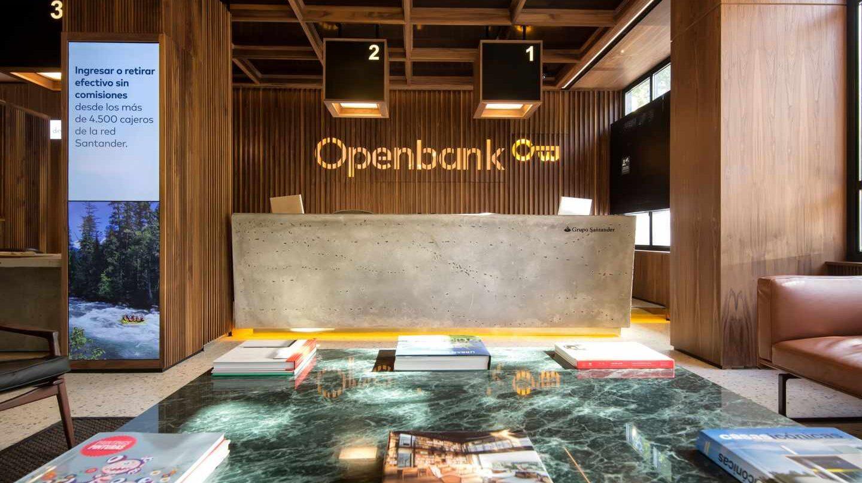 los clientes de openbank v ctimas de un fraude de 39 phishing 39