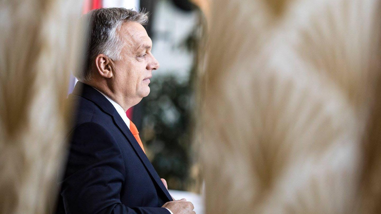 La UE teme una «nueva crisis» por el veto de Hungría y Polonia al reparto de los fondos de recuperación