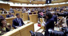 Sánchez salva a su ministra del máster pese al clamor en el PSOE para que dimita