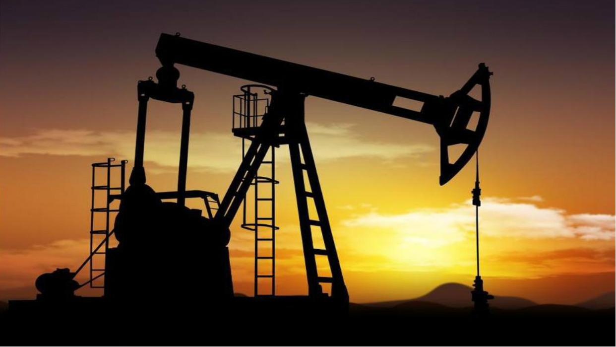 La OPEP desoye las demandas de Trump e impulsa el petróleo a máximos de cuatro años.