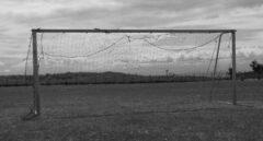 Las grandes telecos han vivido una guerra de precios con el fútbol en TV como detonante.