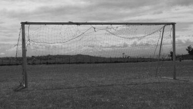 La guerra del fútbol que todos perdieron