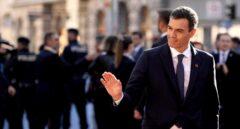 """Pedro Sánchez no dejará caer a más ministros: """"Hasta aquí hemos llegado"""""""