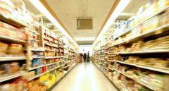 Cuántos supermercados caben en España