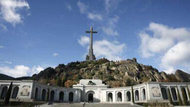 Los Franco piden al TS que aclare si un juez puede sustituir la autorización de la Iglesia