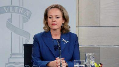 Las razones por las que Calviño no fue elegida presidenta del Eurogrupo