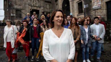 """Iglesias se niega a auditar las primarias en Galicia y Bescansa protesta: """"Quo vadis, Podemos?"""""""