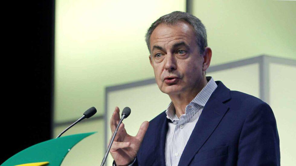 Zapatero se planteó conceder indultos a los presos de ETA durante la tregua de 2006.