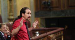 """El 'pablista' Jesús Montero acusa a Iglesias de llevar a Podemos al """"desastre político"""""""