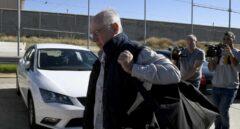 El Defensor del Pueblo pregunta a Prisiones por el estado de Rato