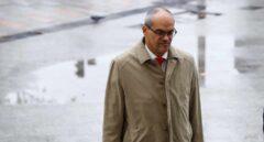 El consejero de Educación de Madrid niega haber presionado al rector de la URJC