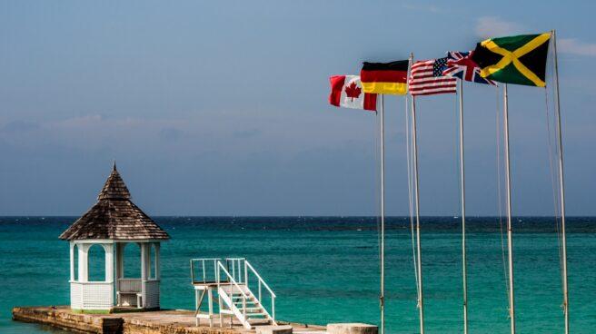 El secreto de Jamaica, la mejor Bolsa del mundo.