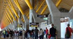 Las aerolíneas exigen a Aena que rebaje aún más las tasas y que asuma el coste reduciendo el dividendo