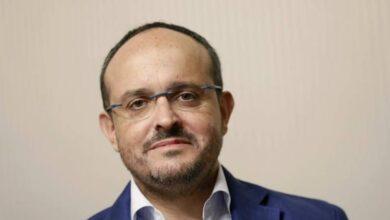 """""""Yo gano unas elecciones en Cataluña y no me largo a los dos meses"""""""