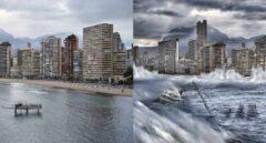 La crisis climática puede hacer desaparecer la locomotora económica global: el turismo