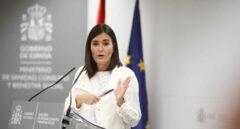 La juez del 'caso Máster' pregunta al fiscal si cita como imputada a la ex ministra Montón