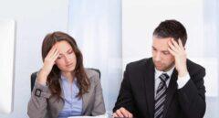 Comunicación en la empresa familiar: algunas falsas creencias