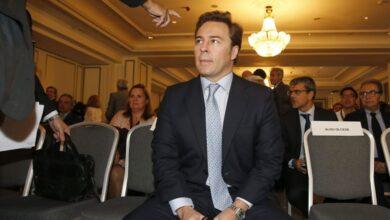 Dimas Gimeno crea una nueva empresa para competir con El Corte Inglés