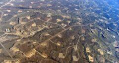 """""""El interés por el fracking en España volverá en algún momento"""""""