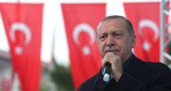 Turquía abandona el Convenio de Estambul contra la violencia de género
